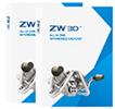 ZWCAD Standard